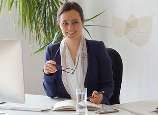 Petra Leimhofer, FINE-Werbedesign