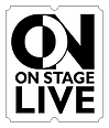OnStageLive_Transparent_withithoutShadow
