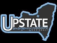 Upstate EM.png