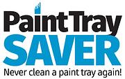 PTS Logo_Slogan.png