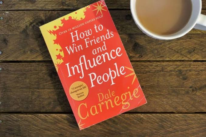 Dale carnegie, How to win friends and influence people, Success, entrepreneur motivation, success strategy, motivation to work, dream big, inspiration, business motivation 2020, Protonike