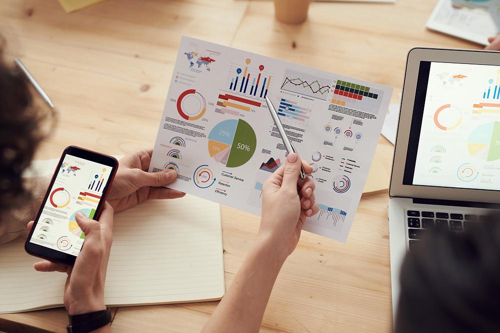 Marketing psychology, ecommerce marketing tips and tactics, marketing ideas 2020, protonike, marketing tactics, learn marketing, How to use psychology in marketing, cluster marketing,