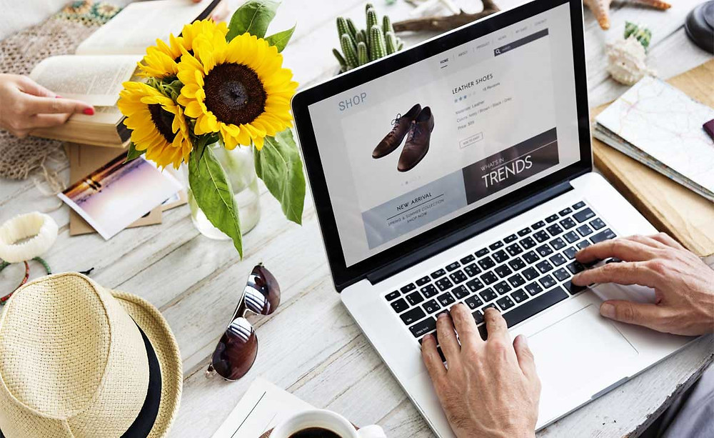 google ads, ecommerce shopping, marketing strategies, protonike