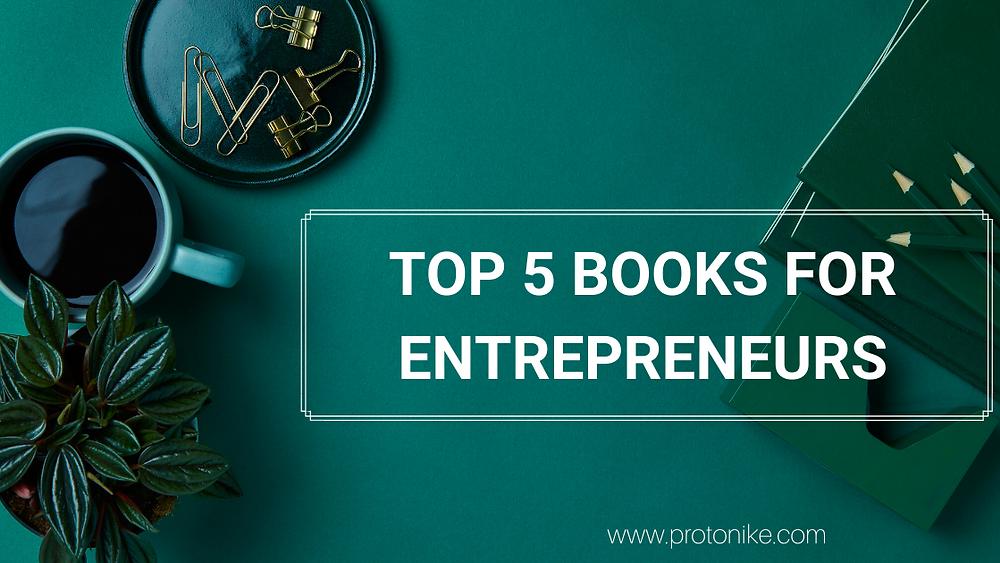 Success, entrepreneur motivation, success strategy, motivation to work, dream big, inspiration, business motivation 2020, Protonike