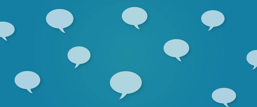 Testimonials, customer reviews, website design, e-commerce website development, e-commerce website, online store