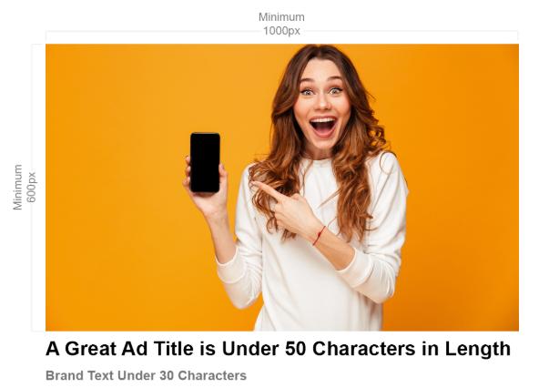 title for google Ads, google ads, protonike, marketing, ecommerce shopping