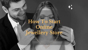 How To Sell Jewellery Online?   Simple Steps 2021