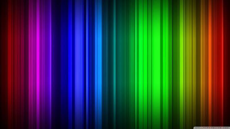 Colours, colour wheel, website colours, design website, website design , e-commerce website,