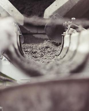 betongkonstruktioner