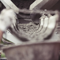 Waste Additives to Concrete