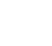 AAC Logo_Transparent Template White.png