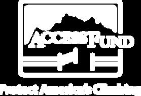 1041_AF_Logo_White copy.png
