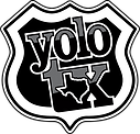 YoloTx_Sign-BlkOutline round.png