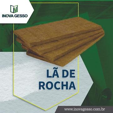 Informativo - Lã de Rocha.jpg