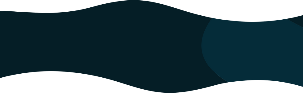 Divisor Azul 2.png