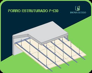 Botão Forro Estruturado F530.png