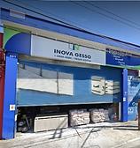 Inova Gesso São Paulo.png