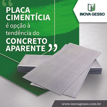Informativo - Placa Cimentícia.jpg
