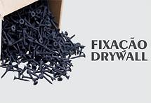 Banner - Fixação DryWall.png