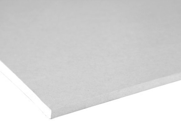Placa DryWall Standard 6mm