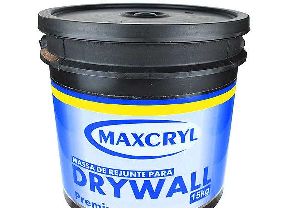 Massa para Drywall 15Kg