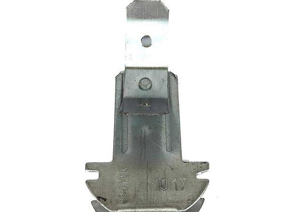 Regulador Anão p/ Perfil F-530