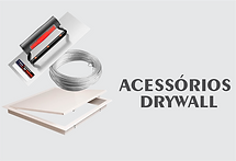 Banner - Acessorios DryWall.png