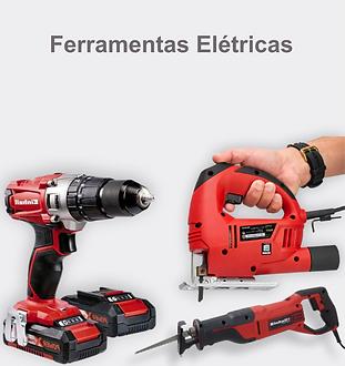 Banner - Ferrantas Elétricas.png