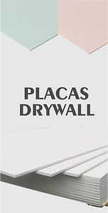 Banner - Placas DryWall.png
