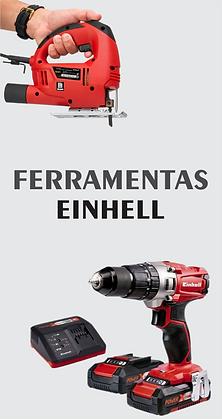 Banner - Ferramentas Einhell.png