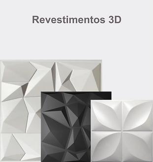 Banner - Revestimentos 3D.png
