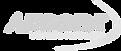 Logo%20Ancora_edited.png