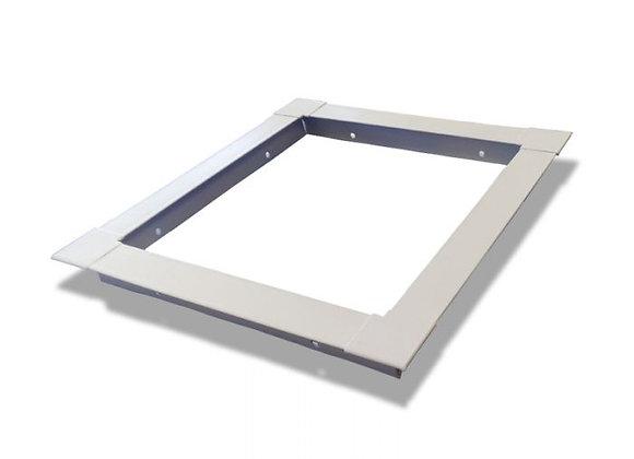 Alçapão 50x50