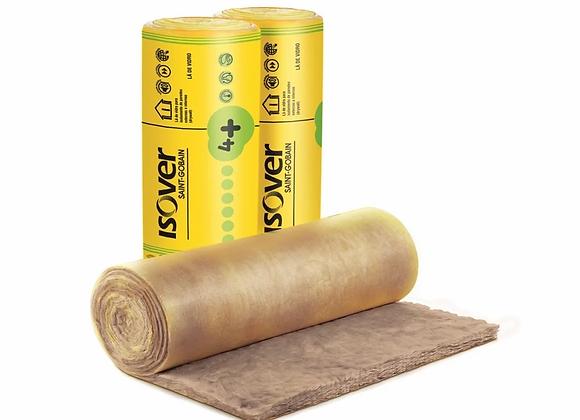 Lã de Vidro