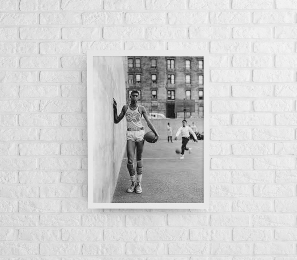 mockup-of-a-framed-art-print-hanging-on-a-brick-wall-m964 (26).png