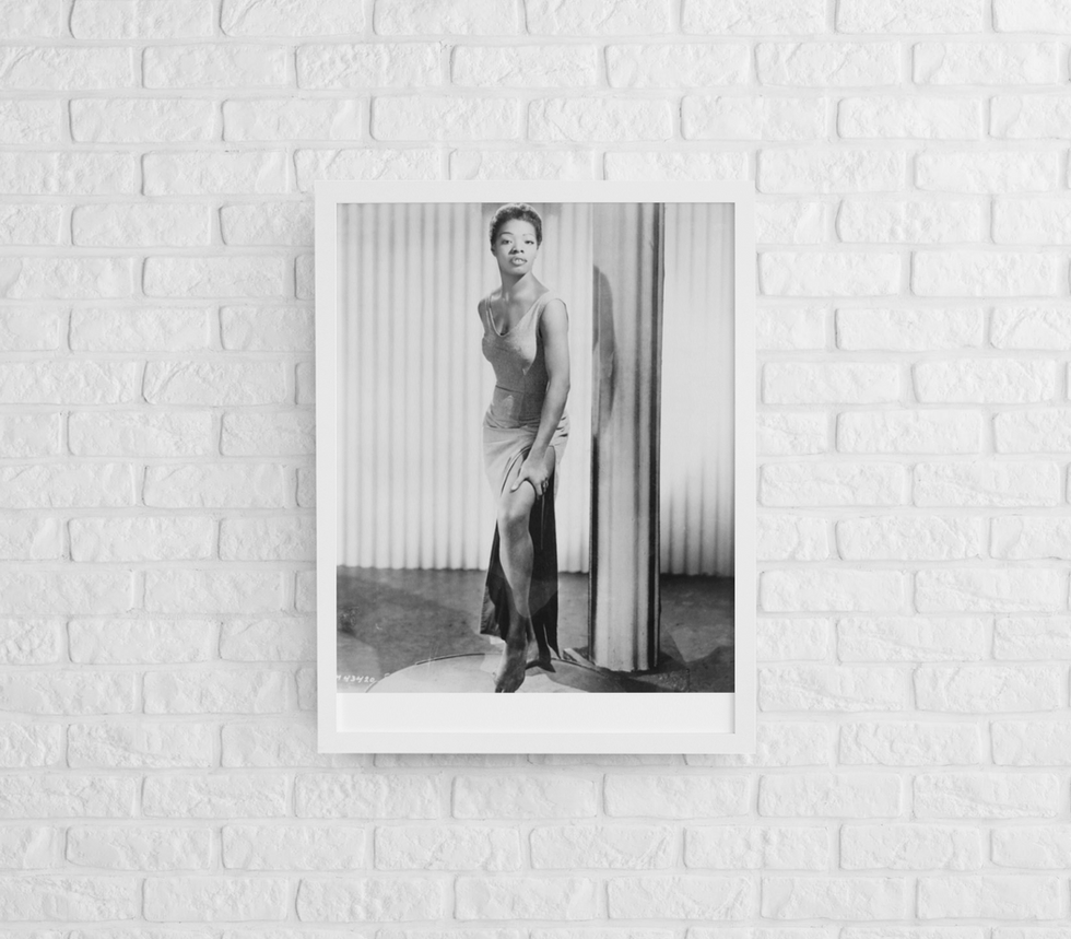 mockup-of-a-framed-art-print-hanging-on-a-brick-wall-m964 (41).png