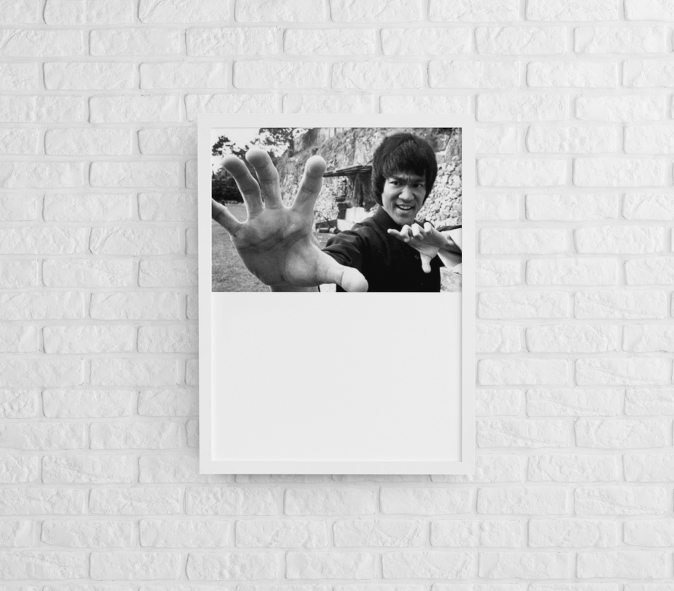 mockup-of-a-framed-art-print-hanging-on-a-brick-wall-m964 (27).png