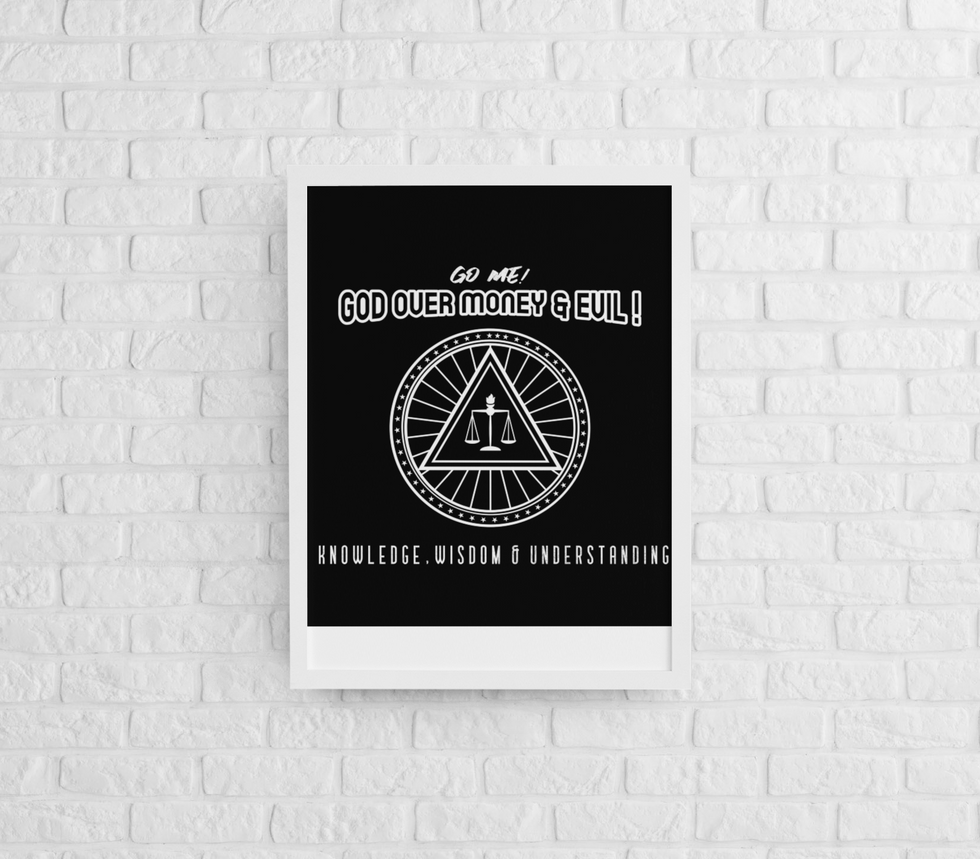mockup-of-a-framed-art-print-hanging-on-a-brick-wall-m964 (24).png