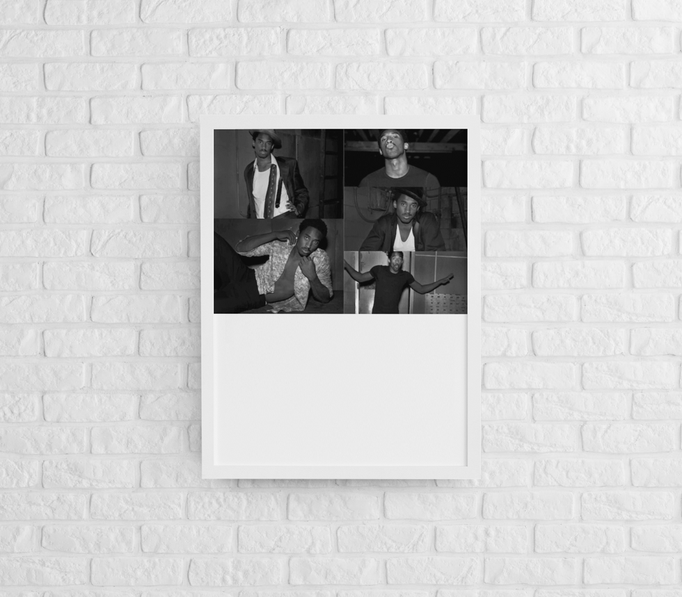 mockup-of-a-framed-art-print-hanging-on-a-brick-wall-m964 (22).png