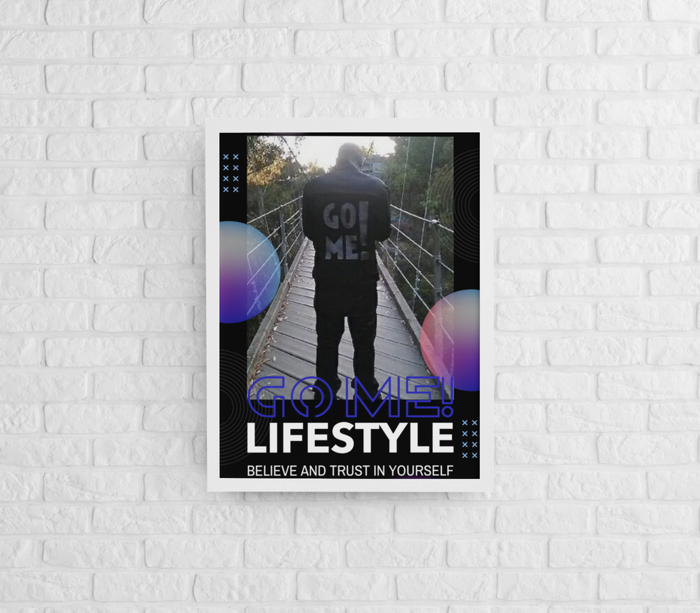 mockup-of-a-framed-art-print-hanging-on-a-brick-wall-m964.png