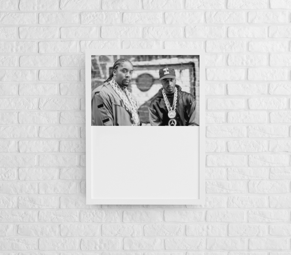 mockup-of-a-framed-art-print-hanging-on-a-brick-wall-m964 (20).png