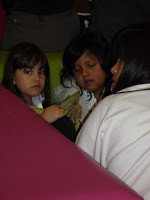 FIL 2009 Guadalajara 026.JPG