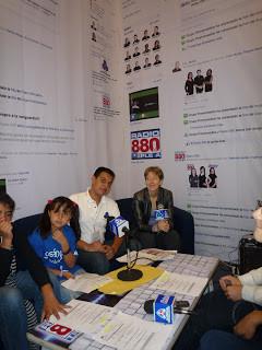 FIL 2009 Guadalajara 020.JPG