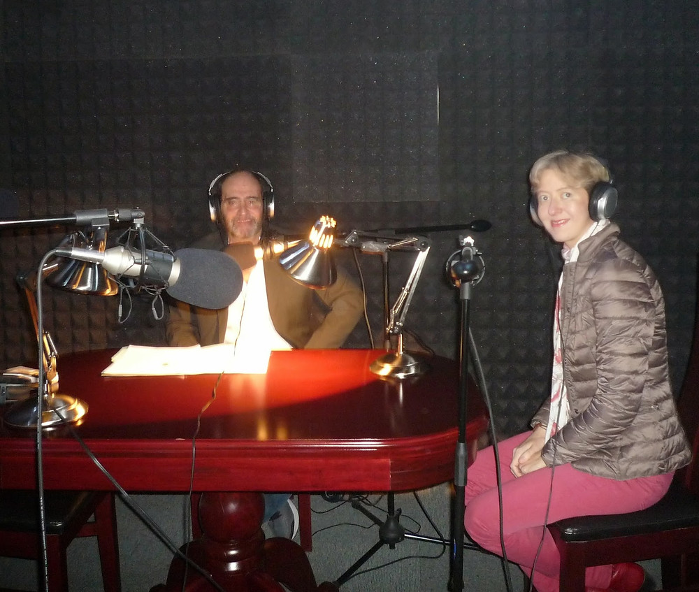 radio 002.JPG