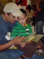 FIL 2009 Guadalajara 028.JPG