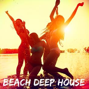Beach Deep House Neu.PNG