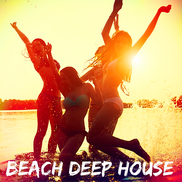 Beach Deep House Neu.PNG