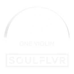 ONE VIOLIN ORCHESTRA & SOULFLVR