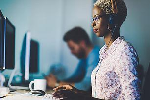 female-software-developer-working-for-it-company-2021-04-02-21-53-53-utc.jpg