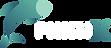 phishx_2018_logo_white.png